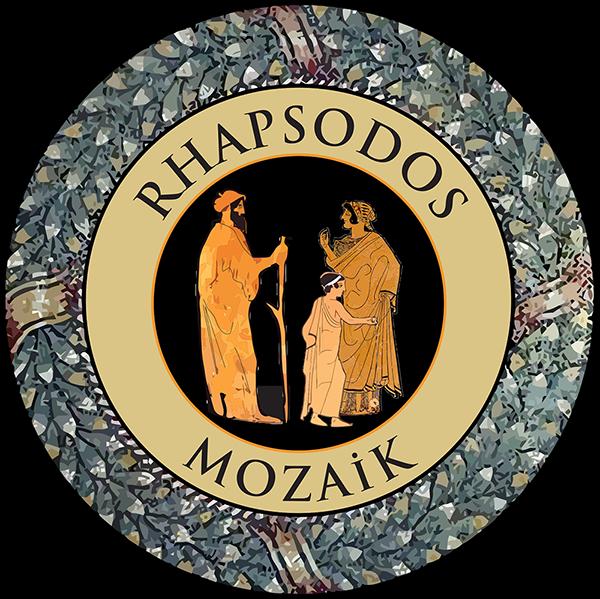 Rhapsodos Mozaik